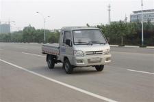 福田国五微型货车86马力2吨(BJ1030V4JV4-Y2)