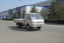 福田牌BJ1030V5JL3-D5型载货汽车图片