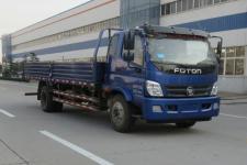 福田牌BJ1169VKPEG-F2型载货汽车图片