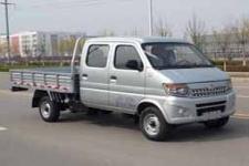 长安国五微型货车112马力2吨(SC1035SKB5)