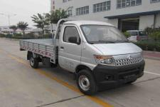 长安国五微型货车112马力1吨(SC1025DMA5)