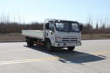 福田牌BJ1073VEJEA-B2型载货汽车图片