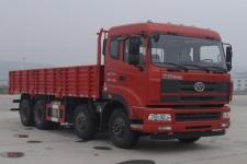 十通国五前四后八货车310马力19吨(STQ1311L16Y4B5)