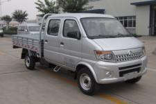 长安国五微型货车112马力1吨(SC1035SCGD5)