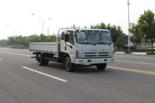 福田牌BJ1073VEPEA-B3型载货汽车图片