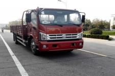福田牌BJ1143VKPEG-B1型载货汽车图片