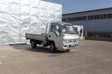 福田国五微型货车87马力1吨(BJ1022V3JV3-AH)