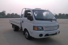 江淮牌HFC1030PV7K1B3型载货汽车图片