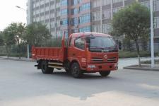 东风牌EQ3041L8GDF型自卸汽车图片