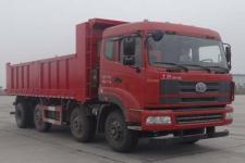 十通牌STQ3315L14Y7A5型自卸汽车图片