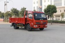 东风牌EQ3041S8GDF型自卸汽车图片
