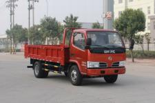 东风牌EQ3041S3GDF型自卸汽车图片