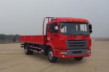 江淮格尔发国五单桥货车190马力10-15吨(HFC1161P3K2A50S5V)