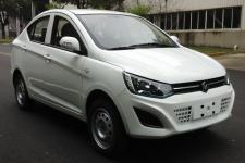 江铃牌JX7009BEV型纯电动轿车