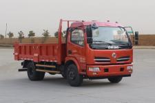 东风牌EQ3080S8GDF型自卸汽车图片