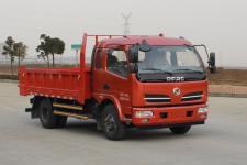 东风牌EQ3080L8GDF型自卸汽车图片