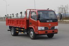 东风牌EQ3080S3GDF型自卸汽车图片