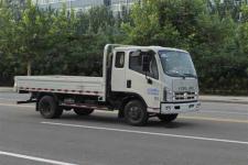福田牌BJ1076VEPBA-AB型载货汽车图片
