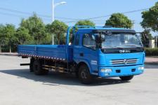 东风牌EQ1130L8BDF型载货汽车图片