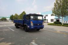 时风国五单桥货车122马力2吨(SSF1041HDJ75)