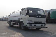 东岳牌ZTQ5070GSSE6G33E型洒水车图片