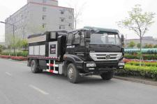 浙通牌LMT5164TYHB型路面养护车