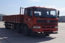 十通国五前四后四货车220马力10吨(STQ1201L16Y3D5)