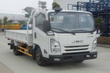 江铃牌JX1044TCC25型载货汽车