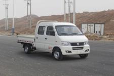 俊风国五微型轻型货车87马力2吨(DFA1030D50Q5)