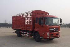 东风牌DFC5160CCYBX1V型仓栅式运输车