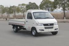 俊风国五微型轻型货车87马力2吨(DFA1030S50Q5)