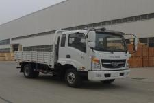 欧铃牌ZB3041UPD6V型自卸汽车图片