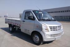 太行成功国五微型货车87马力1吨(SCH1025D1)