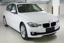 宝马(BMW)牌BMW7200QL(BMW320LI)型轿车