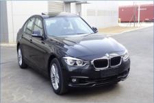 宝马(BMW)牌BMW7150BF(BMW318I)型轿车