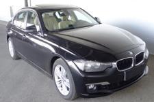 宝马(BMW)牌BMW7150BL(BMW318LI)型轿车图片