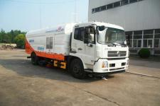 江淮扬天牌CXQ5160TXSDFL5型洗扫车