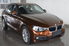宝马(BMW)牌BMW7200JF(BMW330I)型轿车图片