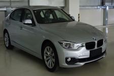 宝马(BMW)牌BMW7200NL(BMW330LI)型轿车