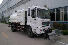 飞碟牌FD5160GQXE5型清洗车图片