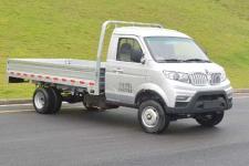 金杯牌SY1033YC6AT型载货汽车