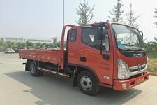 福田国五单桥货车110马力2吨(BJ1045V9JD6-F2)