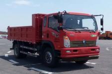 王牌牌CDW3061A1Q5型自卸汽车图片