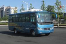 东风牌EQ6668LTV型客车