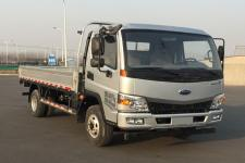 开瑞国五单桥货车143马力2吨(SQR1040H03D)