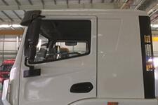 徐工牌NXG1250D5NBL1型载货汽车图片