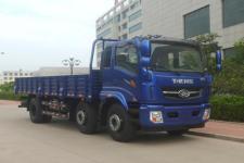 唐骏汽车国五前四后四货车185马力15-20吨(ZB1250UPQ2V)