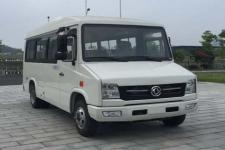 东风牌EQ6600LTV型多用途乘用车图片