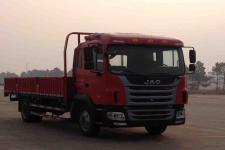 江淮牌HFC1161P3K3A53S2V型载货汽车图片