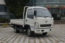 解放牌CA3040K3LE5型自卸汽车图片